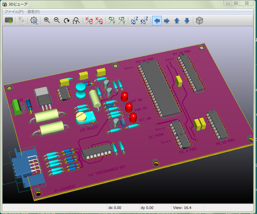 kicad-3d-view-normal.png