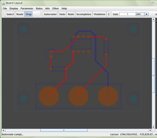 kicad-freerouter-autorouting.png