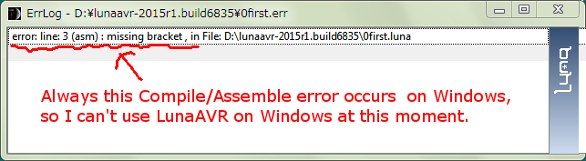 lunaavr-windows-all-compile-error.png