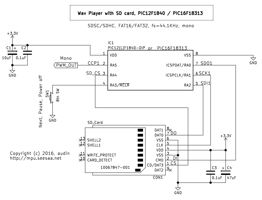 pic16f18313-sd-wave-player_schematic-2017.png